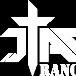 jtacranch.com
